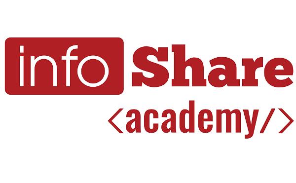 infoShare Academy