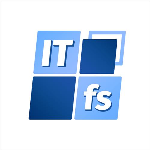 ITFS Sp. z.o.o.