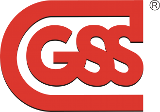 GSS Poland Ltd.