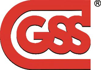 GSS Poland Ltd.