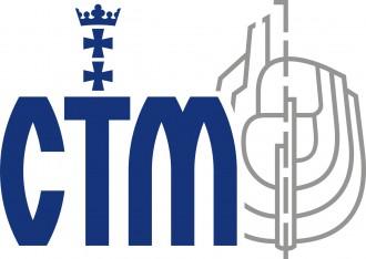 OBR CTM S.A.