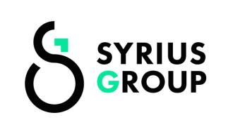 Syrius Group Sp. z o.o.