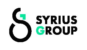 Syrius Group Sp. z o.o.