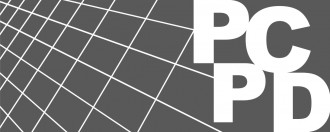 PCPD Sp. z o.o.
