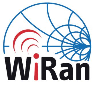 WiRan