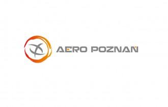 Aero Poznań