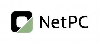 NET PC