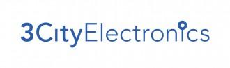 3City Electronics