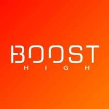 BoostHigh Sp. z o.o.