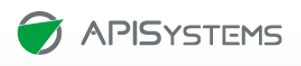 API-System sp. z o.o.