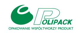P.P.H.U. POLIPACK s.j.